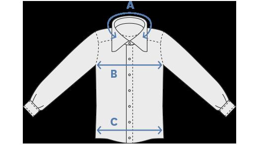 Misurazione immagine 1