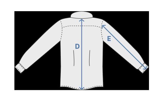 Misurazione immagine 2